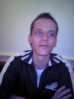 Maarten Raaijmakers